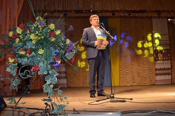 Сьогодні Україна відзначає День захисника