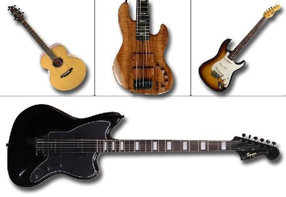 gitary.jpg